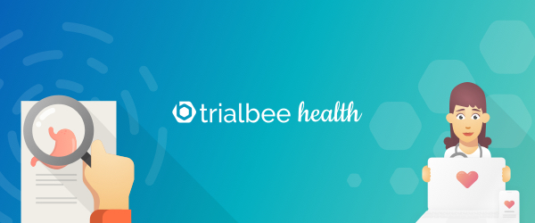 """Trialbee launches new patient-centric platform """"Trialbee Health"""""""