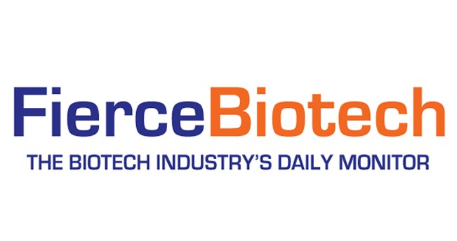 FierceBiotech: Recruitment specialist Trialbee unveils new patient recruitment and clinical trial platform