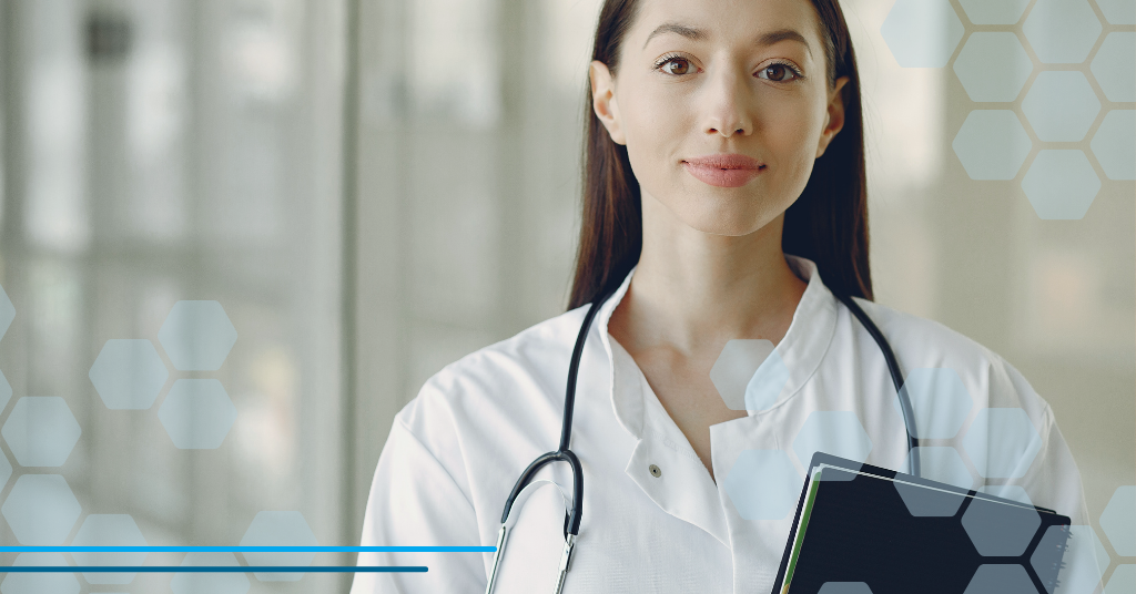 Are you ready for the new standard of patient enrollment in decentralized clinical trials?