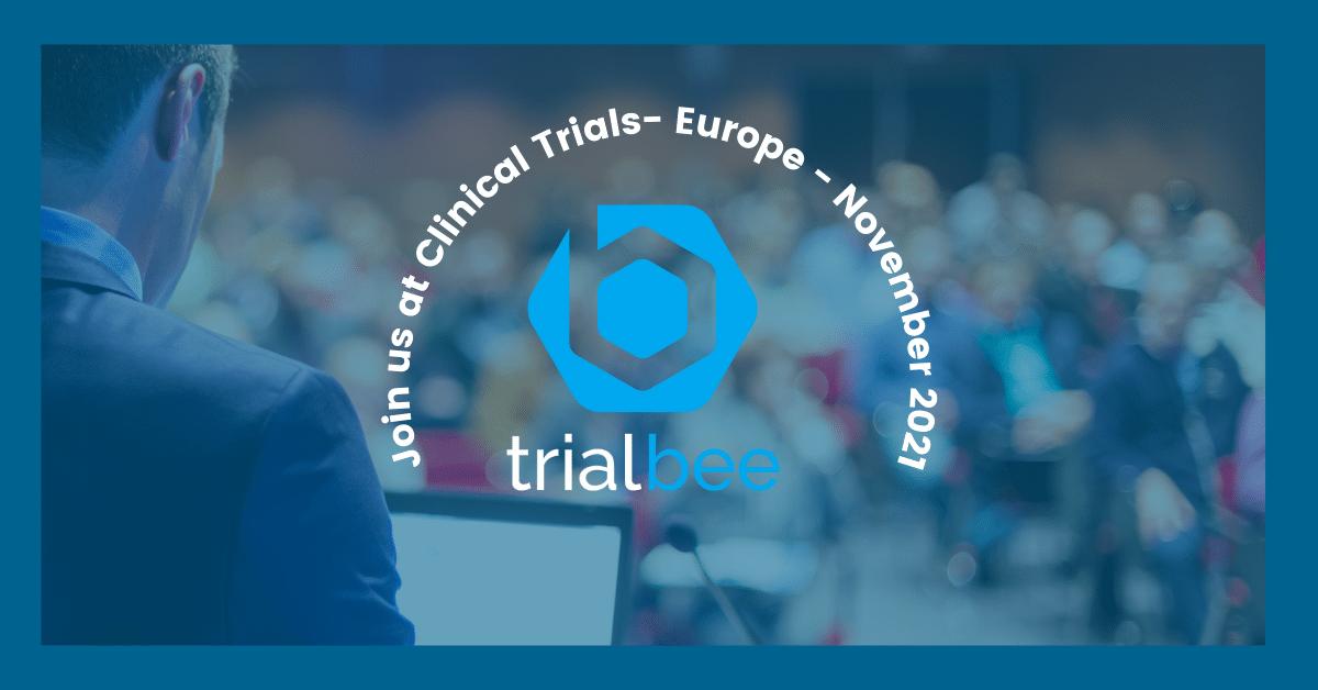 Clinical Trials Europe