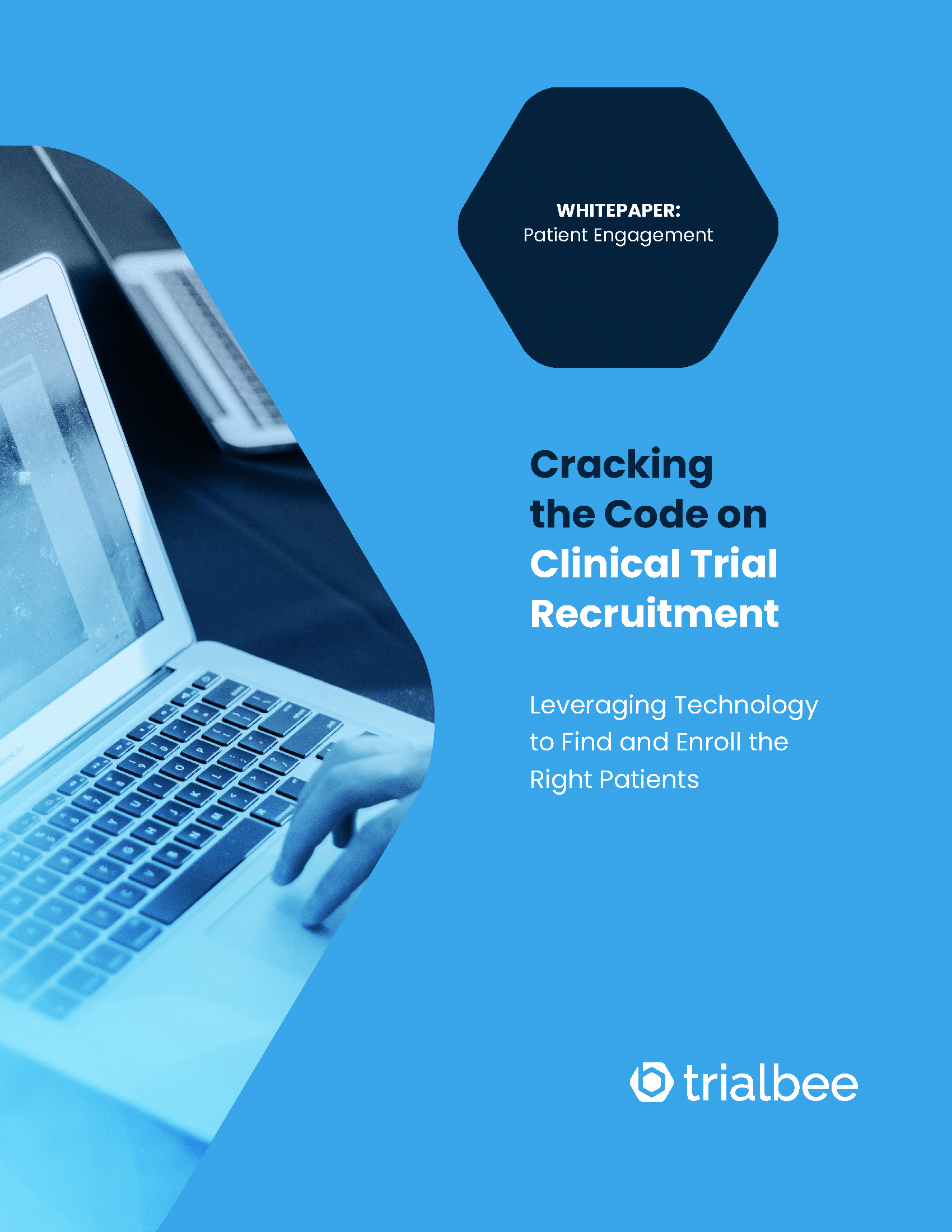 Cracking the Code on Clinical Trial Recruitment